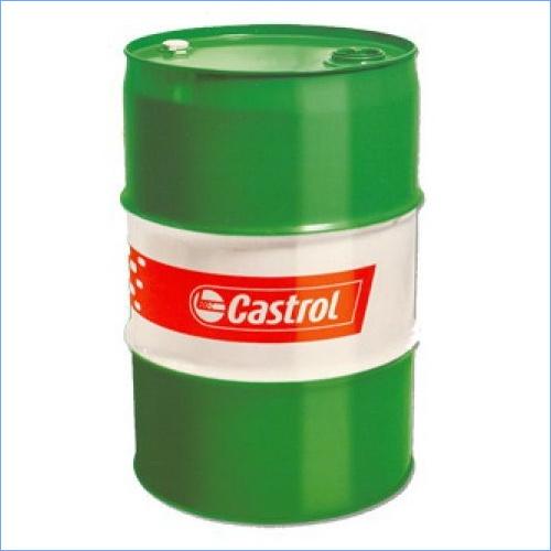 castrol power rs racing 5w40 vat 60 liter. Black Bedroom Furniture Sets. Home Design Ideas
